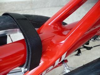 Super vélos pliables - Page 2 P1230010