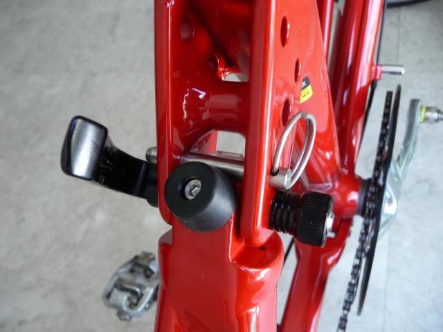 Super vélos pliables - Page 2 P1230015