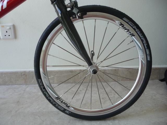 Super vélos pliables - Page 2 P1230017