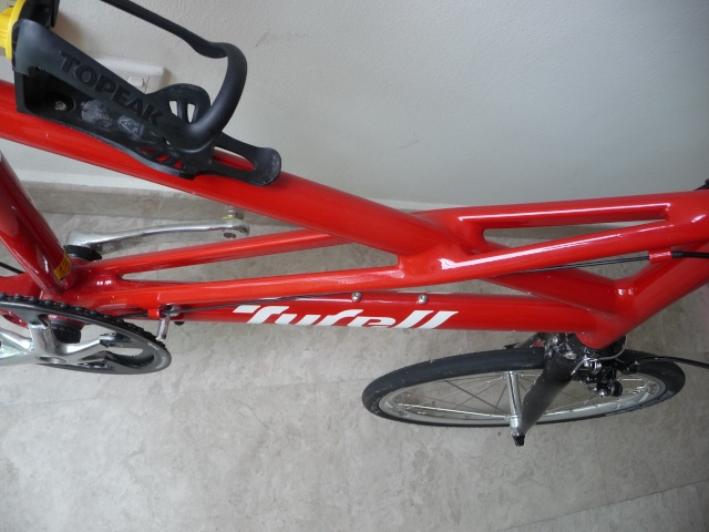 Super vélos pliables - Page 2 P1230110
