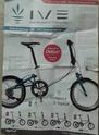 Super vélos pliables - Page 3 Ive10