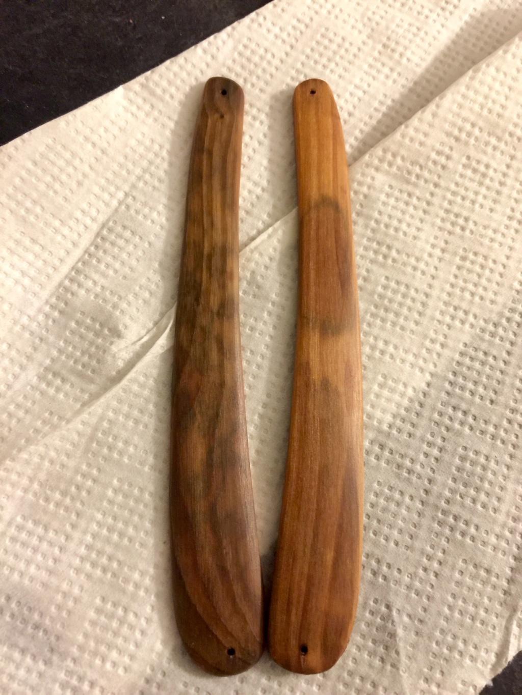 Une idée du type de bois ? Img_1315