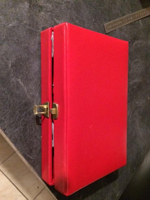 Boîte de rangement Img_2332
