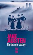[Austen, Jane] Northanger Abbey Northa10