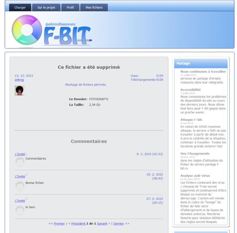 F.O.T.O.G.R.A.F   traduction française F_o_t_14