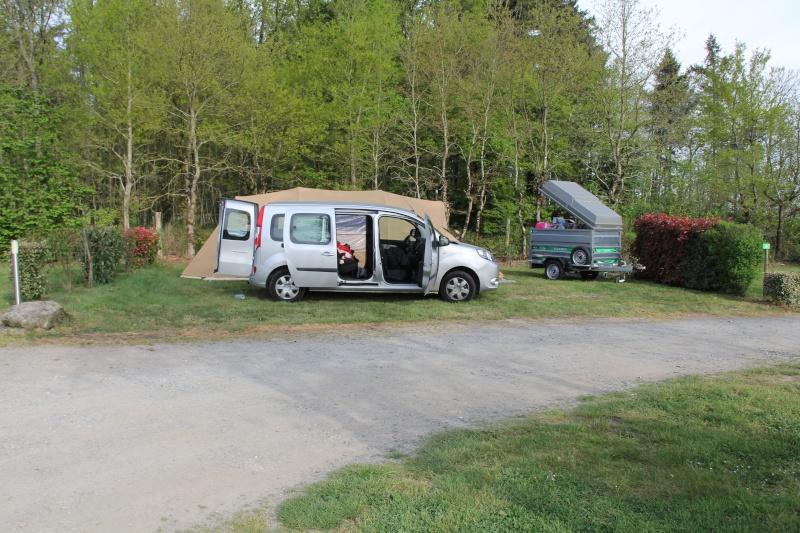 camping le bois du Cé Img_8212