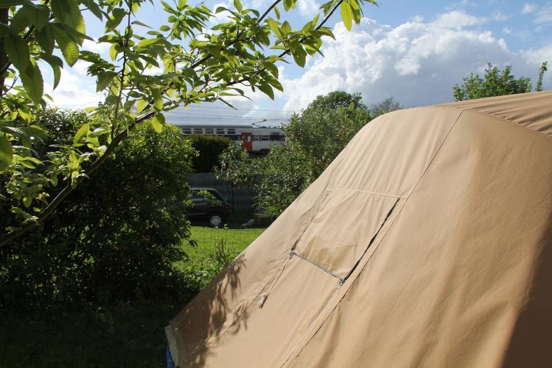 Tentes pour mes enfants Img_8223