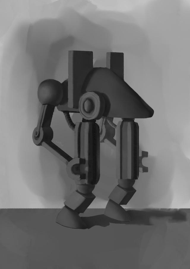 Maxtronaute [Challenge été P20] ◕‿◕ - Page 5 Illu_r10