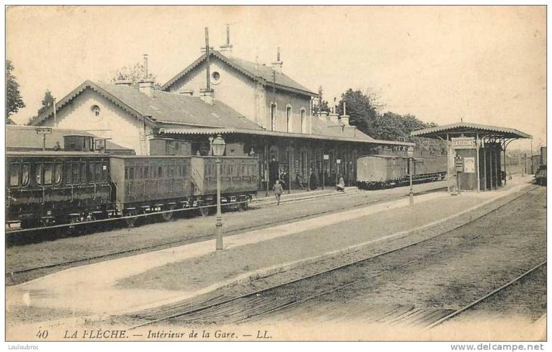 Sarthe 288_0010