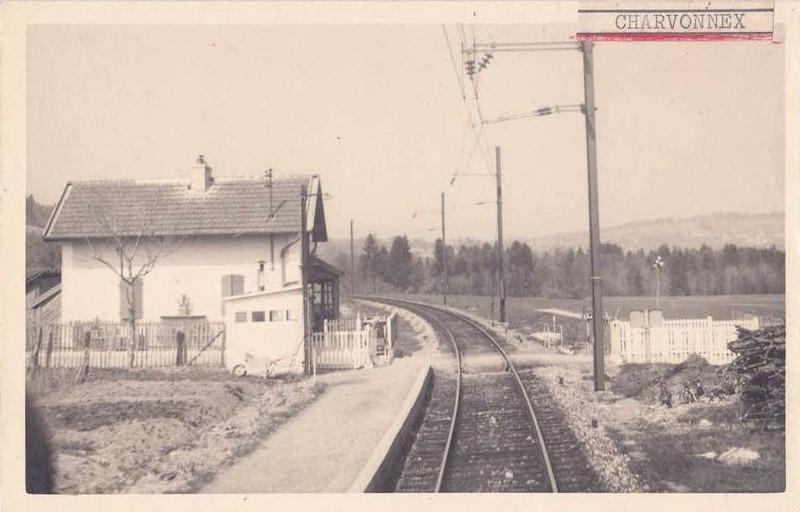 Haute-Savoie Charvo12