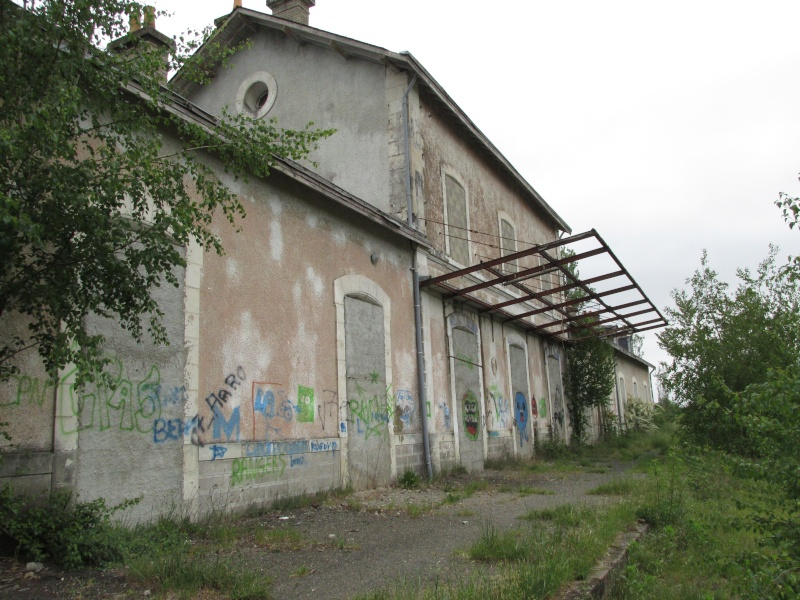 Sarthe Img_2111
