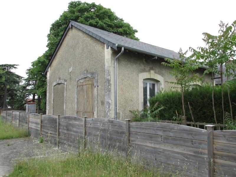 Sarthe Img_2115