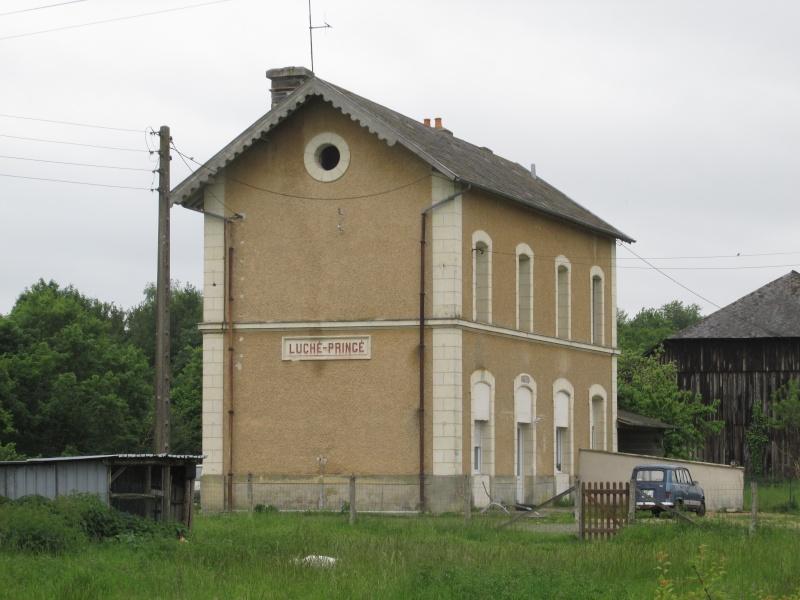 Sarthe Img_2211