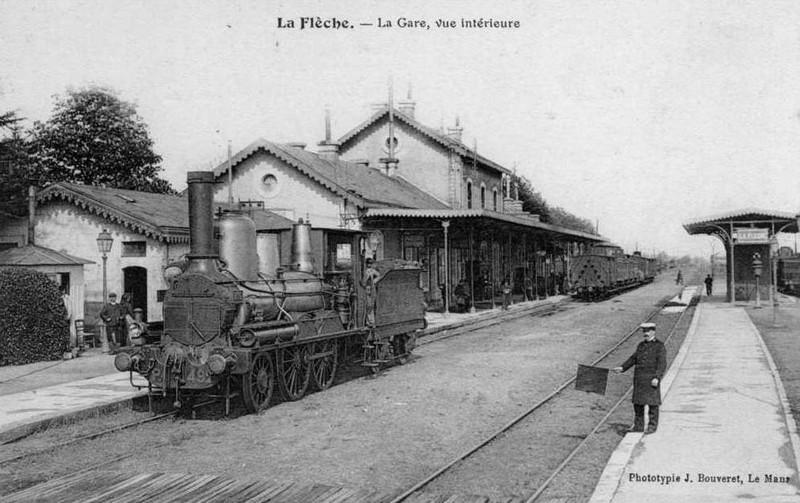 Ex - Région Ouest La_fly10