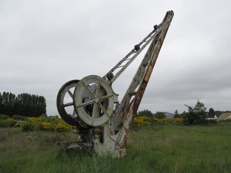 Ex - Région Ouest Sa_13610