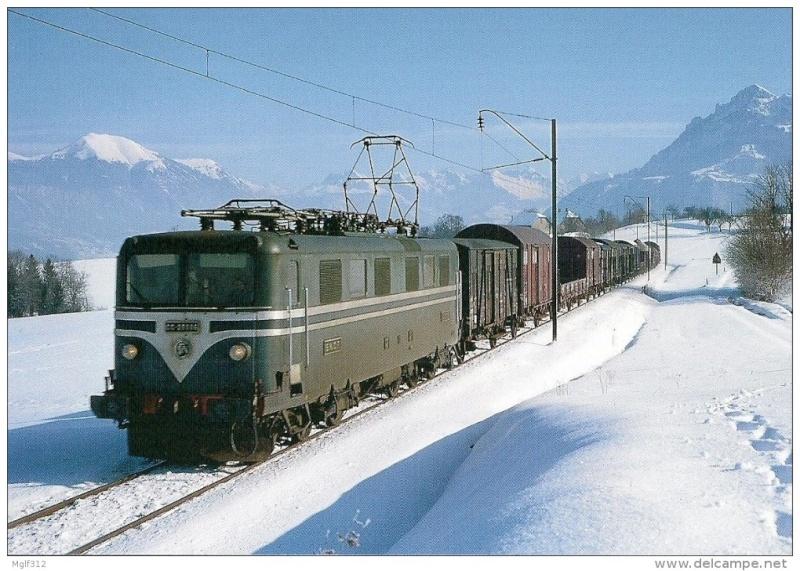 Haute-Savoie Yyvire10