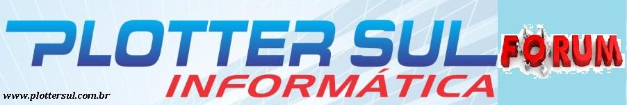 Copia e Impressao Rep. Impressoras Laser/Plotter em SC.