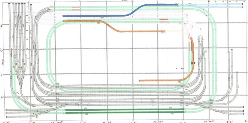 Convertir un réseau ou locos analogique en digital Plan_c10