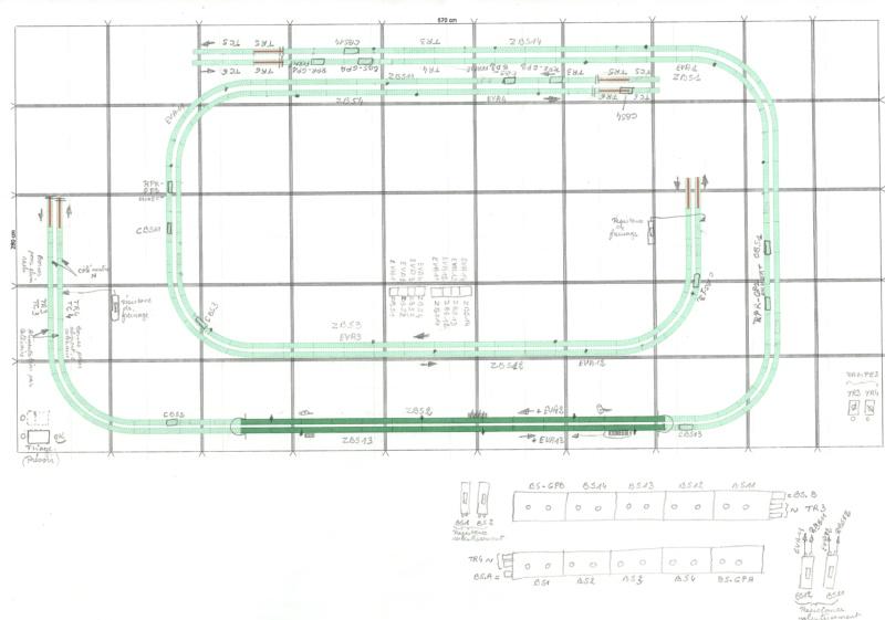 Convertir un réseau ou locos analogique en digital Plan_d11