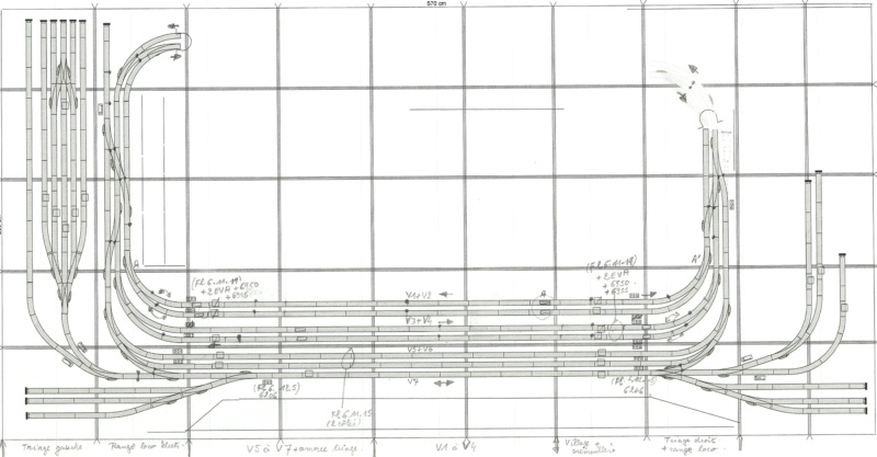 Convertir un réseau ou locos analogique en digital Plan_d12