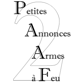 02/06 [TuTo] Insérer un filigrane dans une photo Logopa10