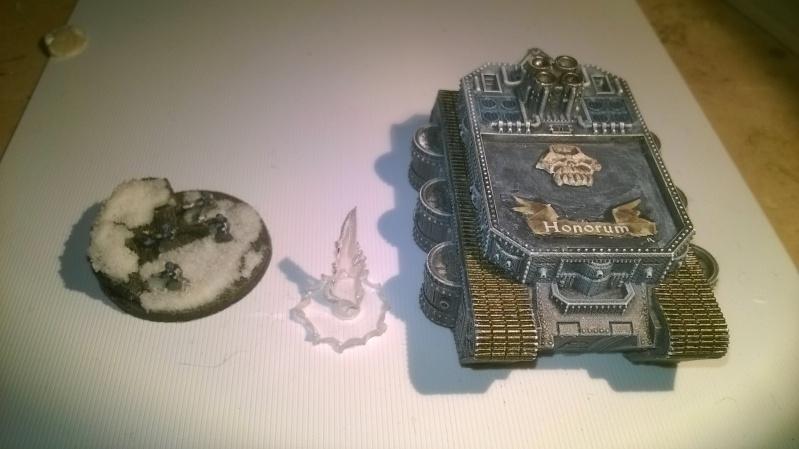 [CDA5] smourbif - Death Korp de Krieg 3000 points - EA - Page 2 Wp_20120