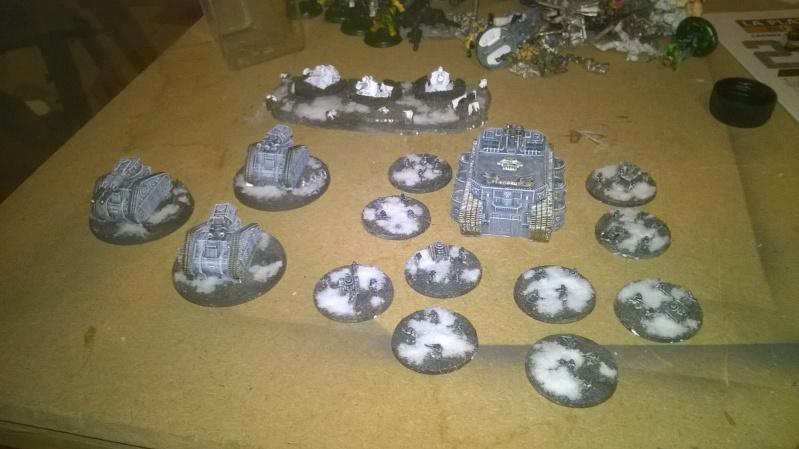 [CDA5] smourbif - Death Korp de Krieg 3000 points - EA - Page 3 Wp_20144