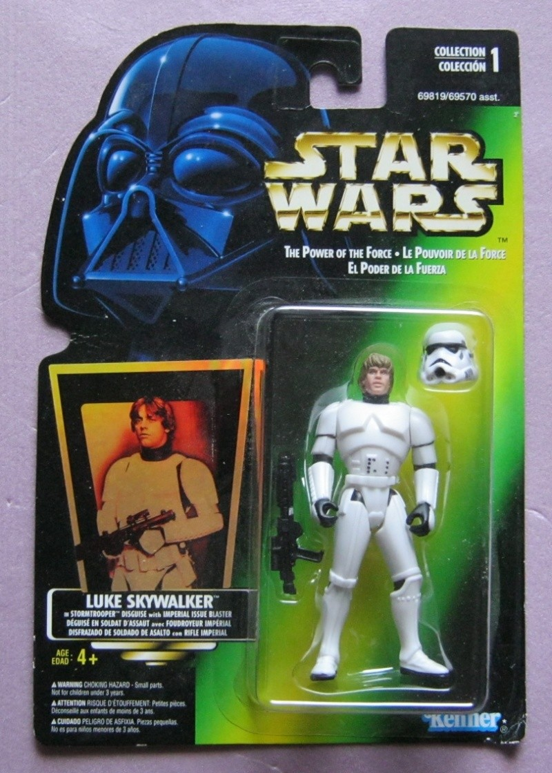 Modern Star wars and other items for sale Img_0021