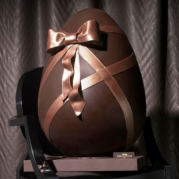 Joyeuses Pâques à tous Oeuf-d10