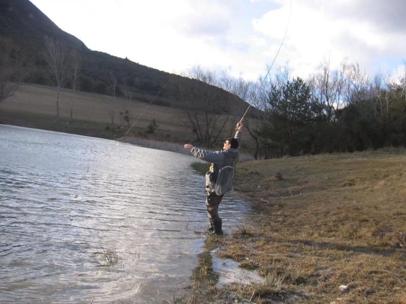 Lignes métalliques pour pêcher dans le vent Img_5015