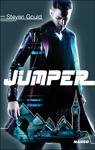 Le Carnet de Parker Jumper10