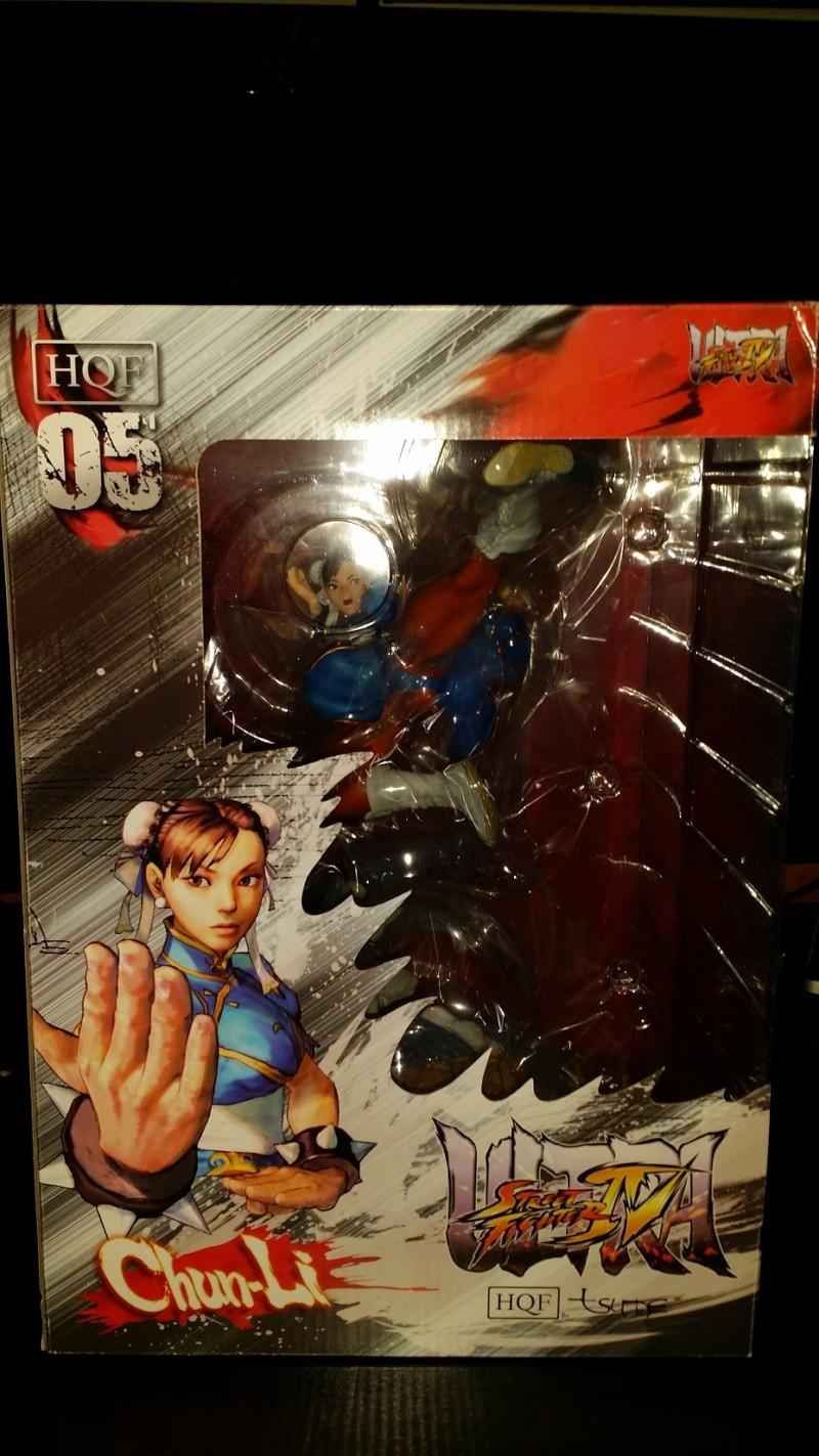 [VDS] Figurines Tsume Street Fighter ( Neuve)  & Naruto/Pain Xtra Dédicassé Chun110