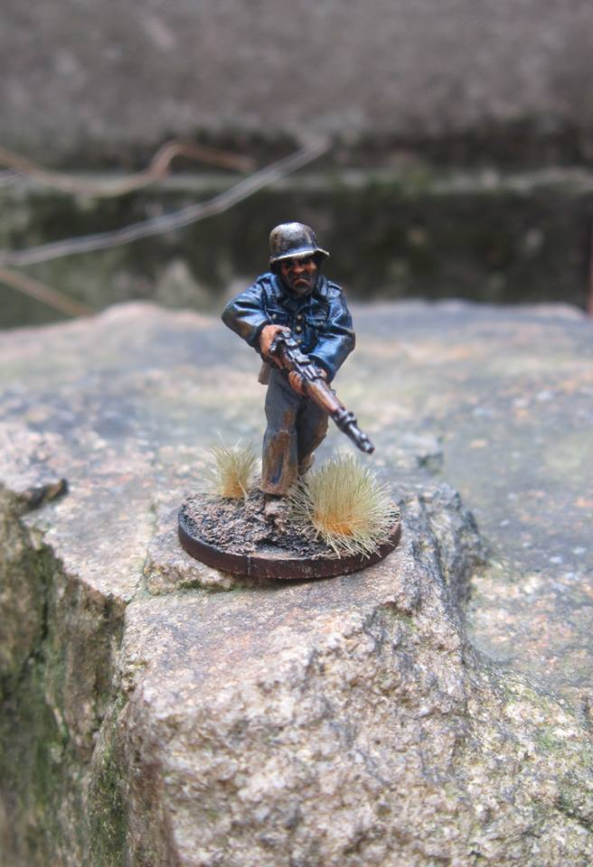 equipage de u boot warlord 28mm 10411811