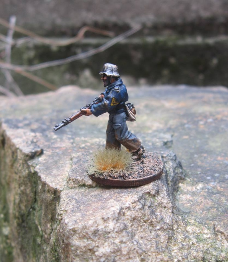 equipage de u boot warlord 28mm 10417810