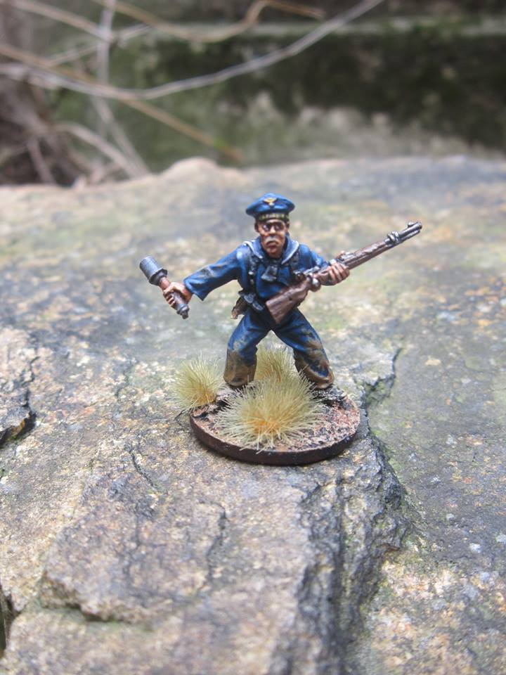 equipage de u boot warlord 28mm 11072711