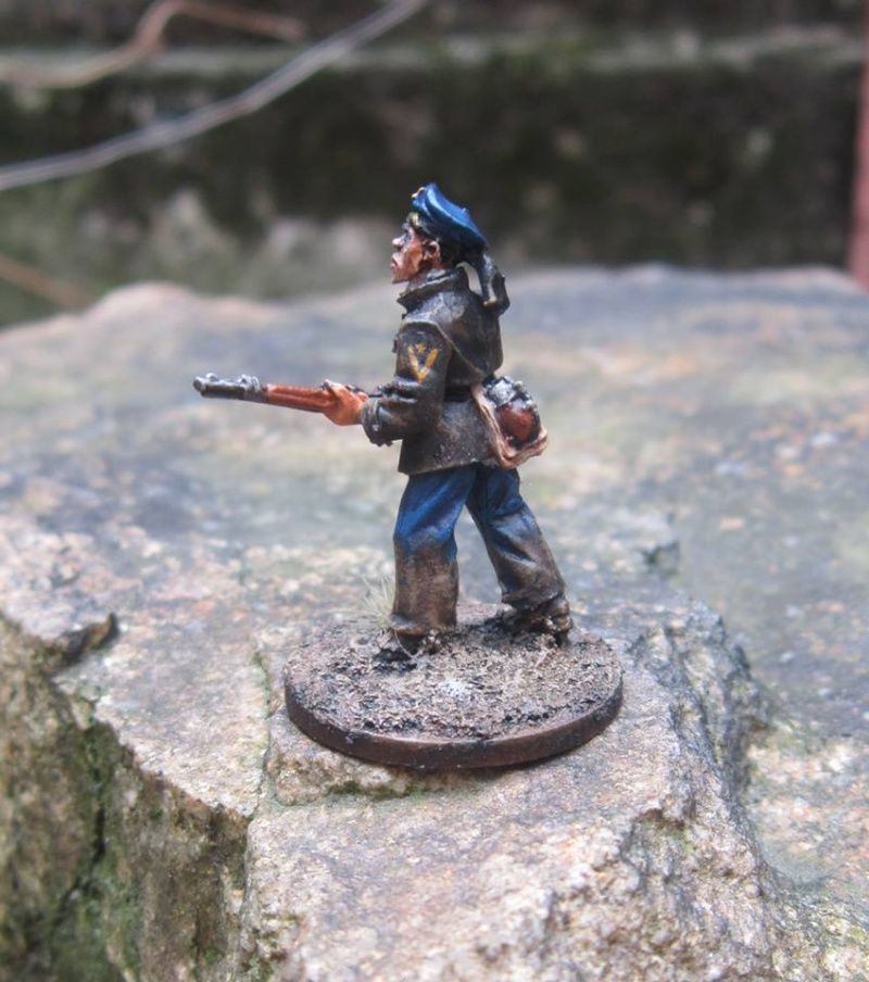 equipage de u boot warlord 28mm 15458412