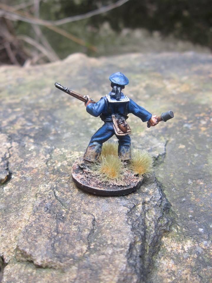 equipage de u boot warlord 28mm 18924_11