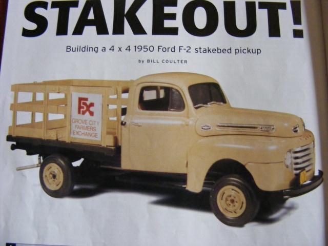 Ford F-2 4x4 Plateau Dscf3012