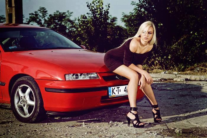 oh les jolie voiture  17798810