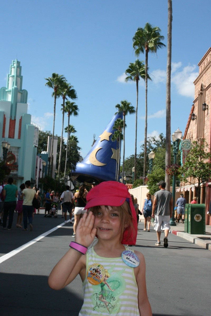 3 semaines en Floride octobre 2014 WDW+Universal - Page 7 10102026