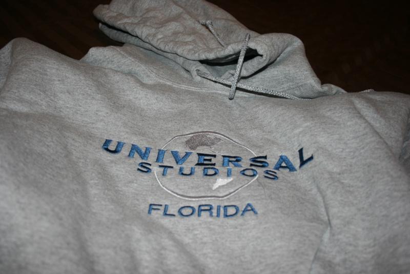 3 semaines en Floride octobre 2014 WDW+Universal - Page 6 37010