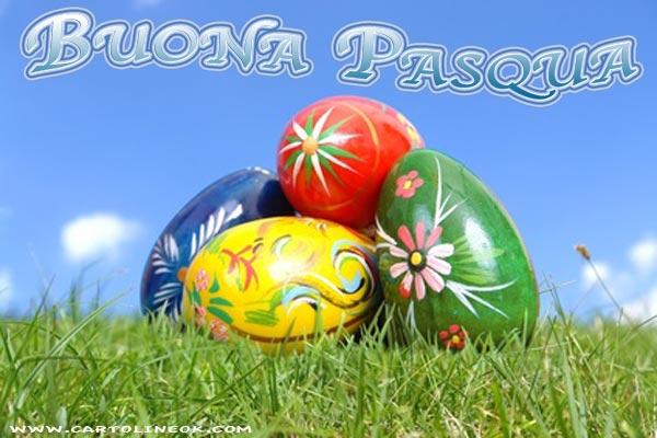 Buona Pasqua da Fabrizio. 00001_10