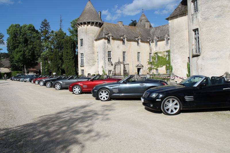 CROSSFIRE TOUR 2015 : [8-9-10 Mai 2015] Bourgogne, Vins et Fromages au détour des vignes - Page 8 Rasso_15