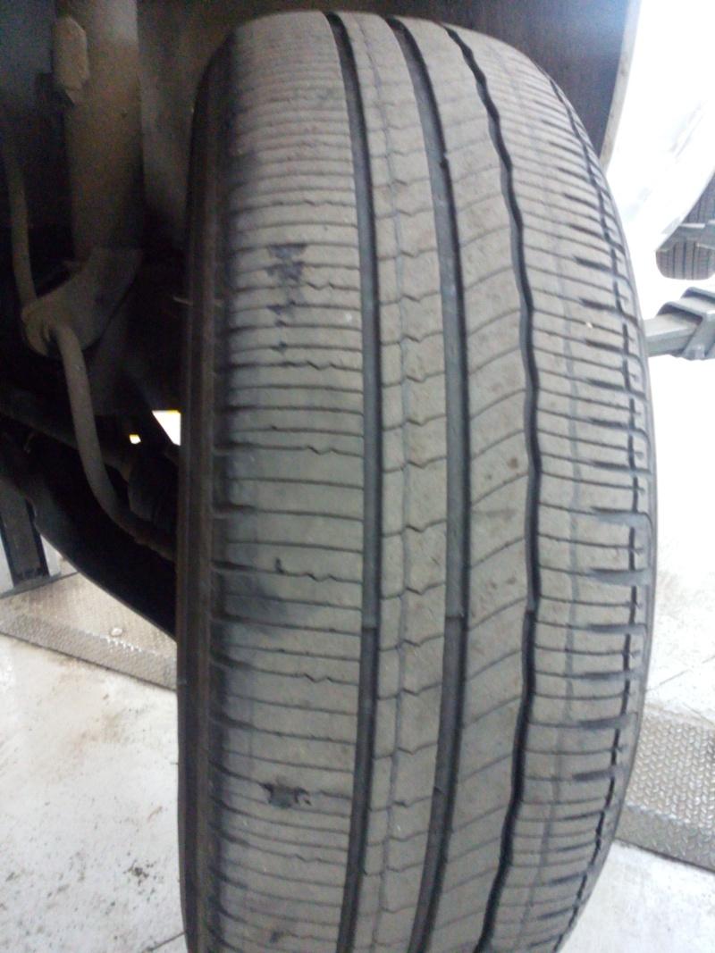 Gomme sur les pneus avant qui s'arrache Forum_10