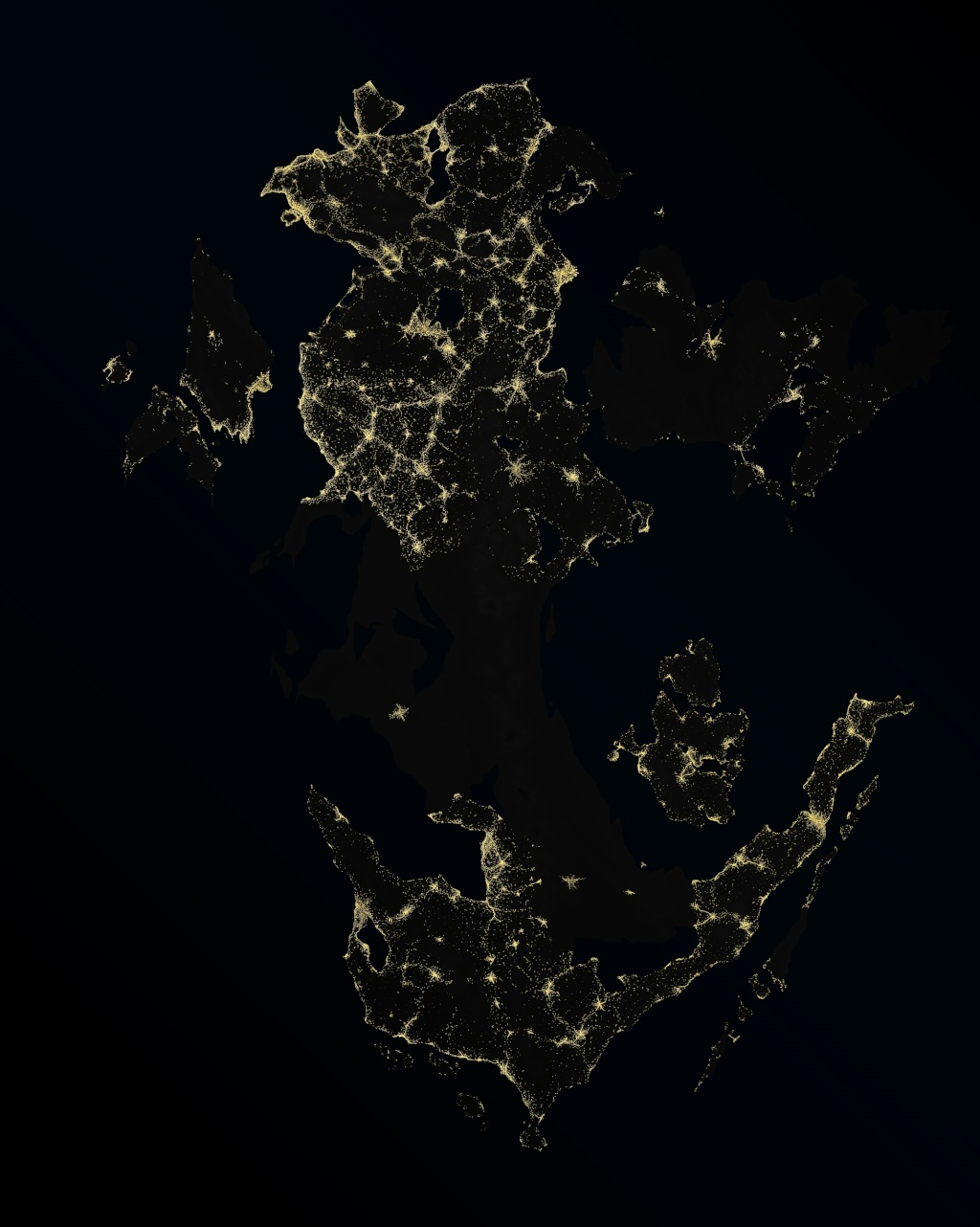 Carte du monde GC de nuit - Page 4 14281615