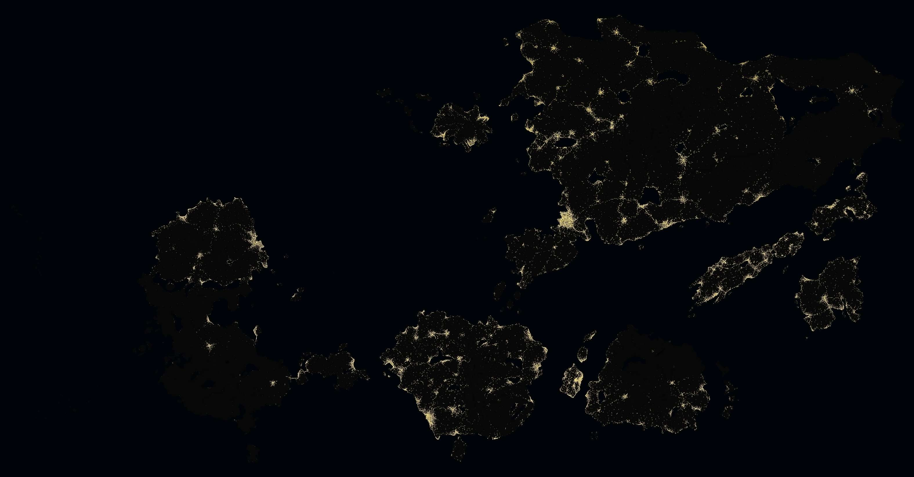 Carte du monde GC de nuit - Page 8 14286913