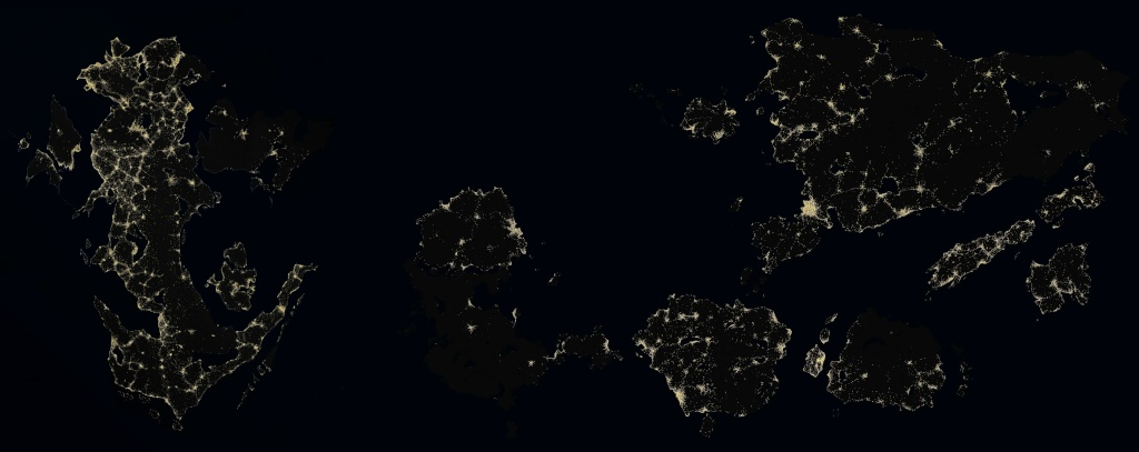 Carte du monde GC de nuit - Page 10 14300612