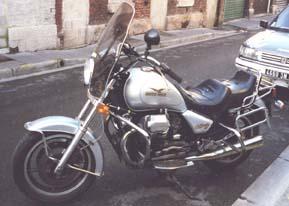 Mes motos de route et piste - Page 3 Califi10