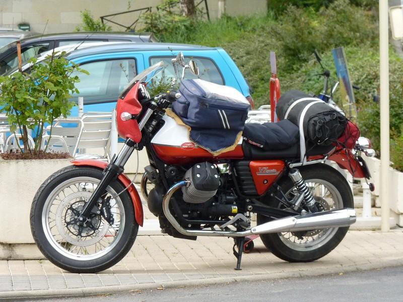 Mes motos de route et piste - Page 3 Motova10
