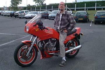 Mes motos de route et piste - Page 3 V75tar10